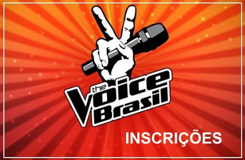 the-voice-brasil-inscricoes