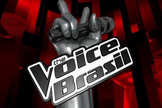 the voice brasil votacao The Voice Brasil Votação   Votar Online
