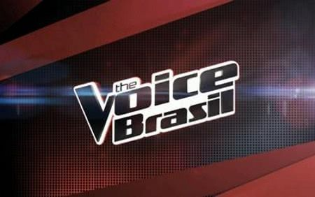 the voice brasil como funciona The Voice Brasil Como Funciona