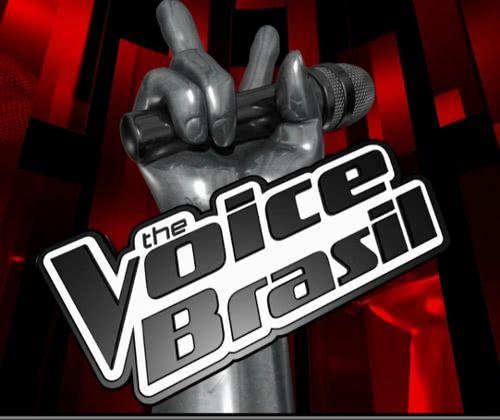 the voice brasil mensagens The Voice Brasil   Comentar, Mandar Mensagem