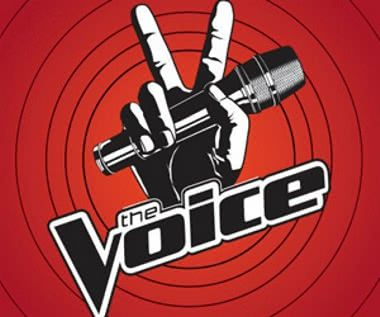 the voice brasil como participar The Voice Brasil Como participar